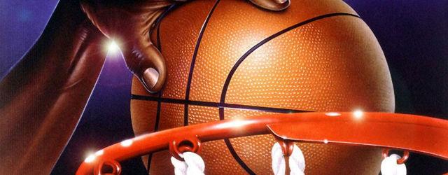 EA probaría un 'nuevo concepto de NBA'