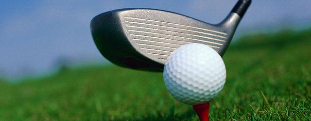Presentada la mirada al pasado de Tiger Woods PGA Tour 14