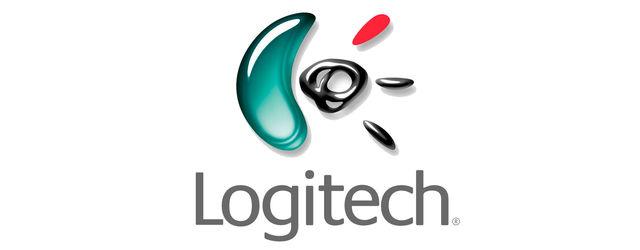 Logitech abandona la producci�n de perif�ricos para juegos