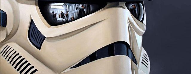 Obsidian tiene un prototipo de Star Wars que presentar� a Disney en 'el momento adecuado'