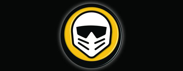 Los creadores de MotorStorm anunciarán algo en 9 días