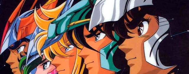 Saint Seiya - Sanctuary Battle tendr� contenido descargable gratuito