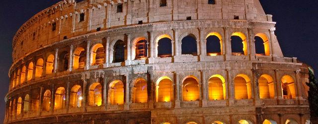 Total War: Rome II nos ofrece un nuevo diario de desarrollo