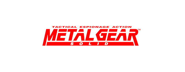 Troy Baker será Revolver Ocelot en Metal Gear Solid V