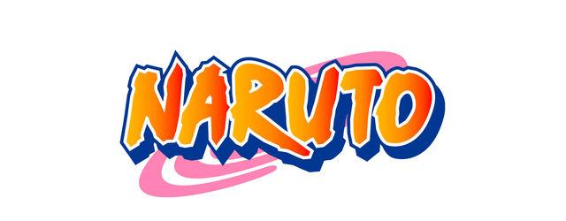 Naruto SD: Powerful Shippuden se deja ver en un nuevo vídeo