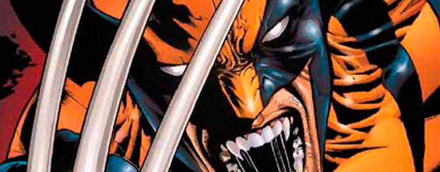 Activision lanza la web de X-Men Origins: Wolverine
