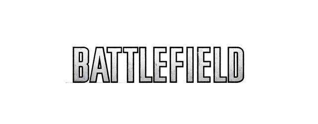 EA muestra Battlefield 4 a puerta cerrada