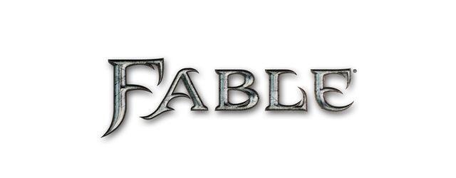 Lionhead quiere que Fable Legends sea jugado durante los pr�ximos cinco o diez a�os