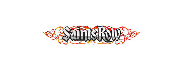 Saints Row IV se retrasa en Australia