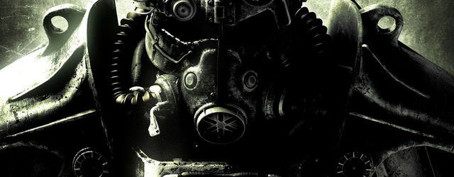 Obsidian tiene ideas para un nuevo Fallout
