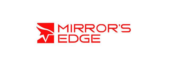 El nuevo Mirror's Edge ser� 'muy diferente' al original, seg�n EA