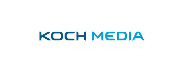 Koch Media: 'Metro: Last Light y un nuevo  Saints Row llegar�n en 2013'
