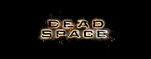 EA no ha cancelado la saga Dead Space