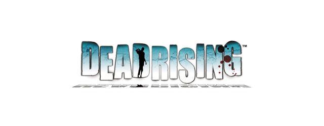 Primer tr�iler de Dead Rising 3