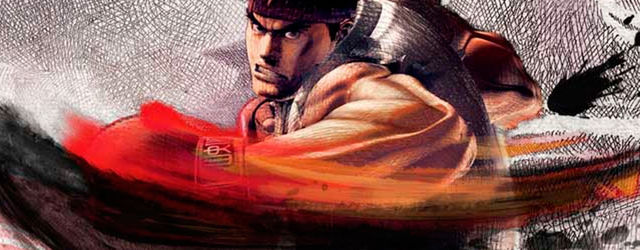 Ultra Street Fighter IV descartar� Games for Windows Live en PC