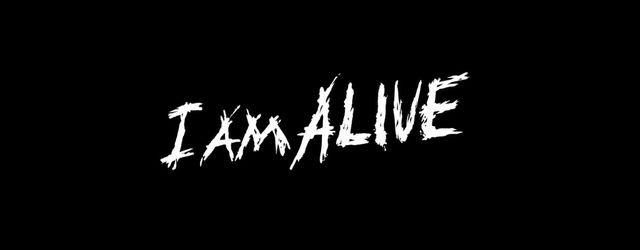 I Am Alive y From Dust, de oferta en PSN hasta las 12:59 de esta mañana
