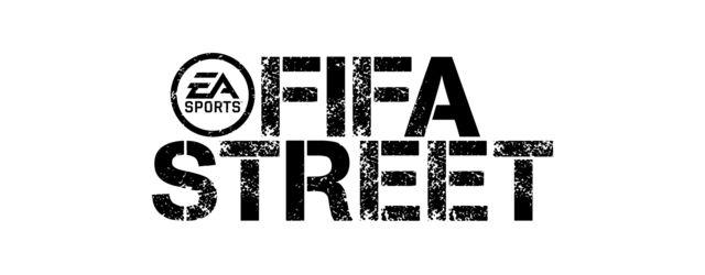 FIFA Street nos muestra sus modos de juego