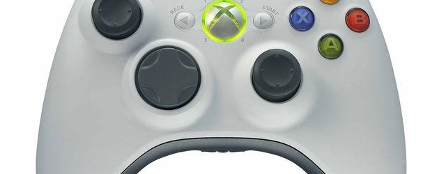 Xbox 360 alcanza los 76 millones de consolas