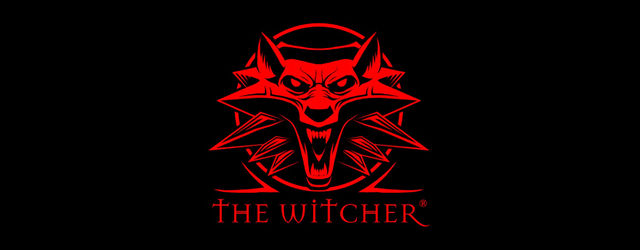 Los contenidos descargables de The Witcher 3: Wild Hunt ser�n gratuitos en PC