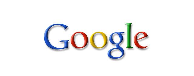 'Diablo III' y 'iPad' entre lo más buscado en Google durante 2012