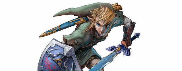 Nintendo apunta a profundos cambios en la saga Zelda