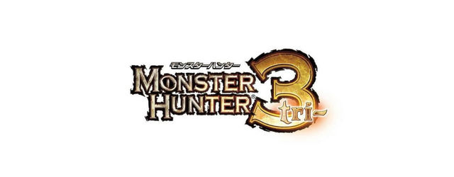 Monster Hunter 3 Ultimate permitir� usar un teclado USB en Wii U