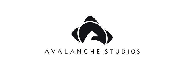Avalanche Studios cree que el problema de la segunda mano se debe a lo cortos que son los juegos