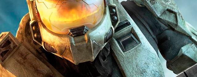 Los servidores de Halo 2 de PC se cerrar�n el 15 de febrero