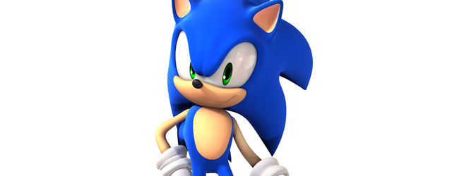 Sonic Dash se pasa al modelo gratuito en iOS