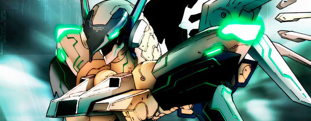 Zone of the Enders HD Collection recibe un parche en PS3 para solucionar sus problemas técnicos