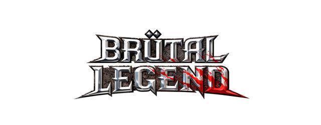 Los creadores de Brutal Legend se enteraron de que Activision no lo publicar�a por la prensa