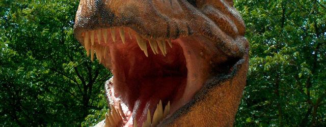 Primal Carnage: Genesis se muestra de nuevo