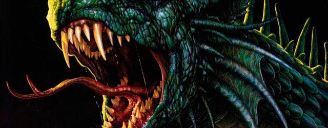Dragon's Prophet presenta su nueva actualizaci�n 1.1 en v�deo