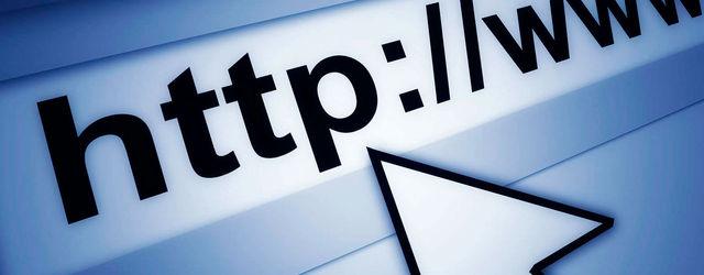 Cada actualizaci�n de Dota 2 supone el 3% del uso de internet en el planeta