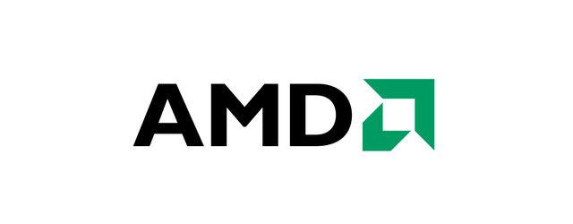 Ex-empleados de AMD acusados de robar datos para Nvidia