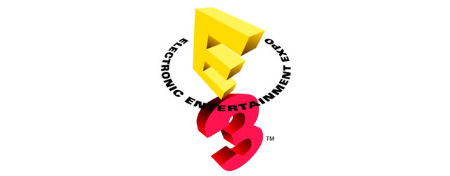 Take-Two no tendr� expositor en el E3