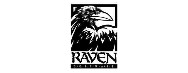 El contenido descargable de Call of Duty: Black Ops lo har�a Raven