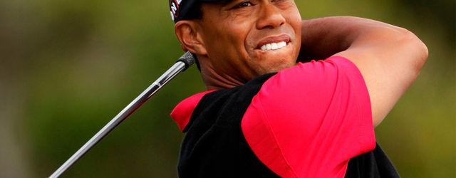 Tiger Woods PGA Tour 14 presenta en vídeo sus novedades