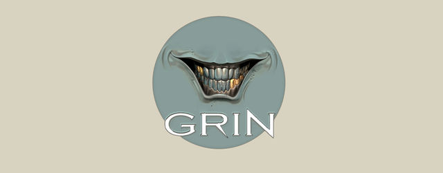 Recopilan todos los materiales del Final Fantasy cancelado de GRIN