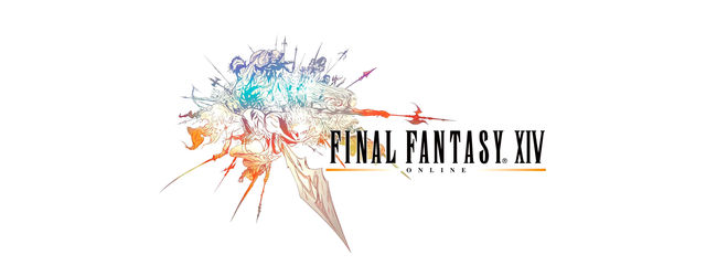 Final Fantasy XIV compara la versión de PC y la de PS3 en vídeo