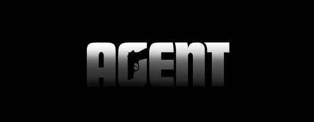 Un trabajador de Rockstar incluye Agent en su currículo