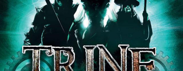 Trine 2: Director's Cut se actualizar� este mes