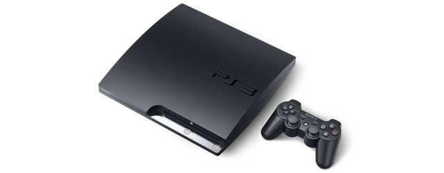 PlayStation 3 baja de precio: 199 euros en el modelo 12 GB