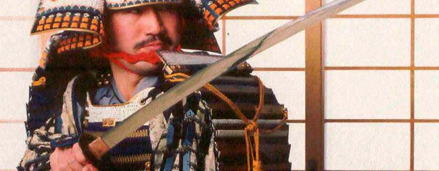 Nuevo v�deo de Total War Shogun 2: La Ca�da de los Samur�i