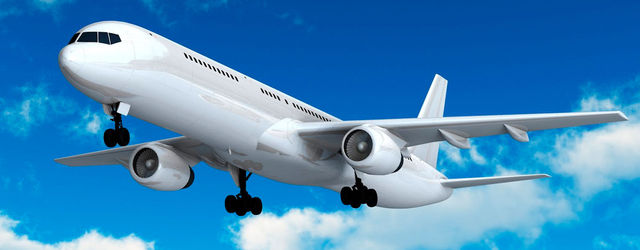 ¡Bienvenidos a Aeroleo! ¡Mi espiritu viajero hecho blog!