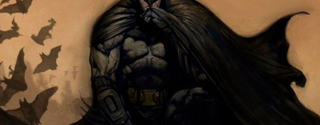 Nightmare Batman y Wonder Woman estar�n en Infinite Crisis