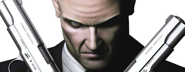 Hitman Absolution se prepara para recibir un parche