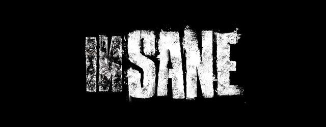 InSane, el juego de Guillermo del Toro, está en manos de su primera opción