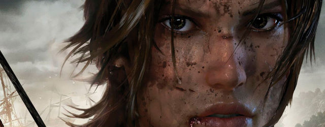 Tomb Raider no tendr� demo antes de su lanzamiento