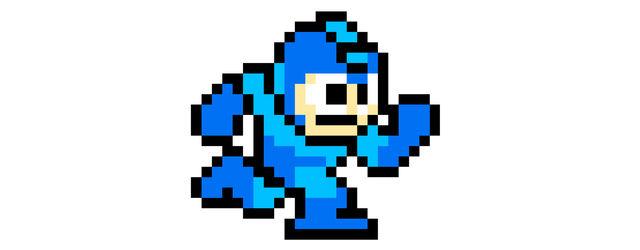 Capcom lanza la banda sonora de Mega Man